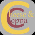Cheese and Coppa Logo
