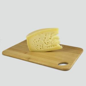 Latteria Cheese